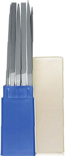 12種セット(プラスチックケース入り) LA249